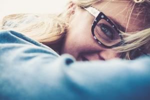Testy dooskrzelowe oraz prowokacja pokarmowa jako metoda badania alergii