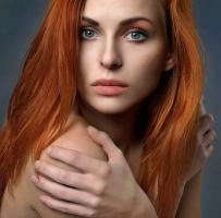 Diety na kobiece dolegliwości – ataki migreny